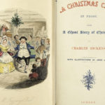 A Life-Enhancing Lesson from Dickens's <em>Christmas Carol</em>