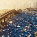 Environmentalists' Marching Orders for Human Extinction