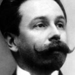 A New Window on Scriabin