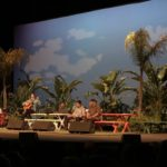 Celebrating Slack Key and the Sweetness of Life