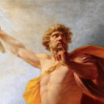 Prometheus Foundation for Advancing Objectivism: Founder's Intent