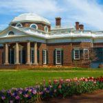 Monticello: Portrait of Its Designer