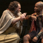 <em>Socrates</em>: Dramatizing the History of Western Thought