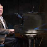 TOS-Con Speaker Spotlight: Robin Field