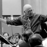 Jerry Goldsmith's Voice of Idealism