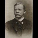 How John H. Patterson Modernized Industry