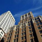 Tulsa's Art Deco Heritage