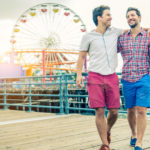 How I Avoided the Struggles of Most Young Gay People