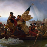 <em>Washington Crossing the Delaware</em>: A Beacon of the American Spirit