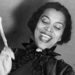 Zora Neale Hurston Put Nothing above Independence