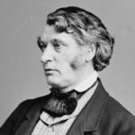 Charles Sumner's Principled Attack on Slavery