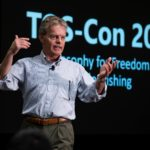 "TOS-Con Video: ""Intellectual Independence: Your Basic Means of Thriving"""