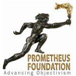 Prometheus Foundation Is Seeking an Executive Director