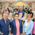 <em>The Great British Baking Show</em>'s Wonderful Sense of Life