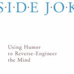 Humor and Being Human