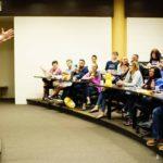 Andrew Bernstein Challenges the Education Establishment