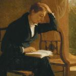 Selections from John Keats