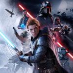 <em>Star Wars Jedi: Fallen Order</em>