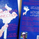 <em>The Prometheus Connection, America's Original Spirit: Rise, Demise, Recovery</em> by Kevin Osborne