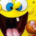The Benevolent Spirit Behind <em>Spongebob Squarepants</em>