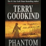 How Terry Goodkind's Sword of Truth Saved My Life
