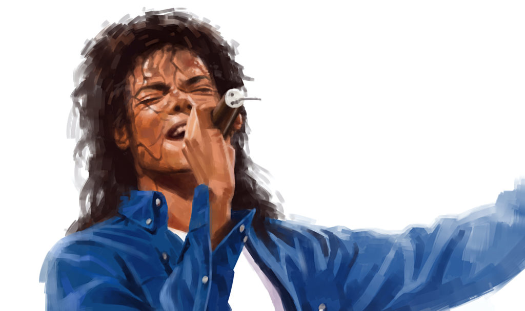 Justice-for-Michael-Jackson-1024x608.jpg