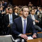 Social Media and the Future of Civil Society