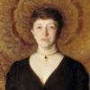 """<a href=""""https://fr.wikipedia.org/wiki/Isabella_Stewart_Gardner#/media/Fichier:Isabella_Stewart_Gardner_(John_Singer_Sargent).jpg"""" target=""""_blank"""" rel=""""noopener noreferrer"""">Portrait of Isabella Stewart Gardner, by John Singer Sargent</a>"""