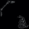 'The Earth Becomes My Throne'- Individualism in Metallica's Black Album