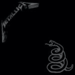 'The Earth Becomes My Throne': Individualism in Metallica's <em>Black Album</em>