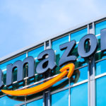 Contra Tim Bray and Co., Amazon Is a Paragon of Virtue