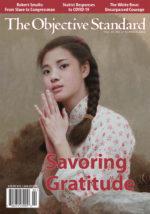 V15N2-COVER-Giant-768×1097