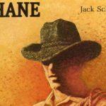 <em>Shane</em> by Jack Schaefer